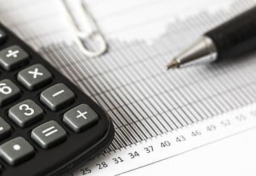 Asesoría contable y financiera semipresencial por $2.000.000
