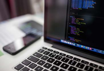 Ofertas de Tecnología y Computación