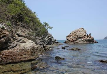 Visita la bella Santa Marta por solo $1.200.000