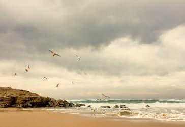 Plan Playa Blanca Boyacá por solo $93.000