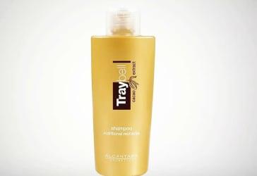 Shampoo Nutritional Traybell por solo $125.550