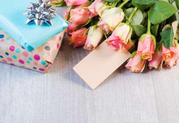 Espectacular evento Día de las madres por $80.000