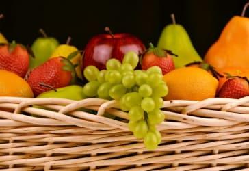 3 libras de fruta para jugo por solo $5.000