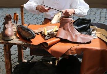 Remontas para zapatos de mujer por solo $28.000