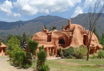 Disfruta tour por Villa de Leyva por solo $49.900