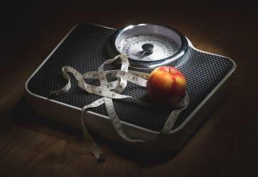 Tratamiento para bajar de peso de forma natural por $90.000