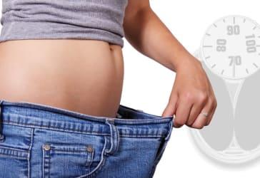 Yesoterapia para reducción de grasa por $90.000