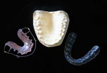 Ortodoncia de Calidad Clarity 3M por $3.996.000