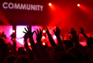 Plan full creativo para eventos por solo $285.000