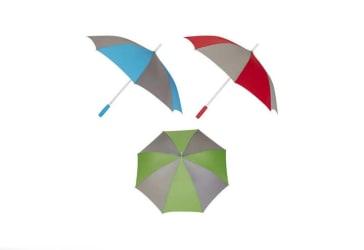Llévate este paraguas Elgin Color por solo $56.000