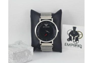 Reloj para caballero Emporio Armani por $59.900