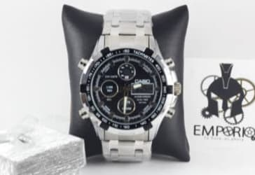 Reloj para caballero CAT por $49.900