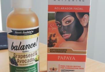 Kit para el cuidado de tu piel y cabello por $48.490