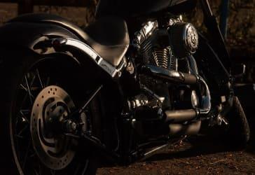 Maleteros para moto por solo $50.000