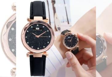 Reloj para dama referencia Universo por $60.000