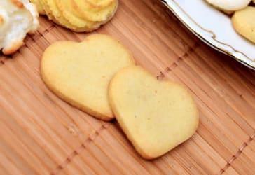 2x1 en deliciosas galletas Solteritas por $24,000