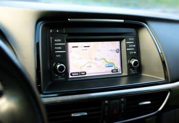 Rastreo vehicular GPS para carros o motos por $45.000