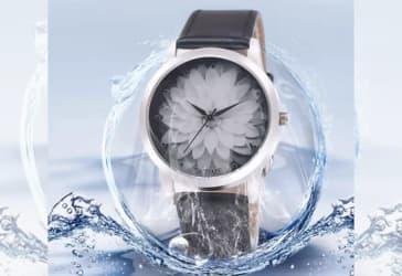 Ofertas de Relojerías