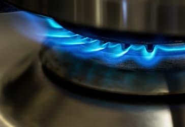 Reparación de calentador por $70.000