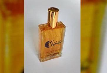 Compra perfume esotérico por solo $17.500