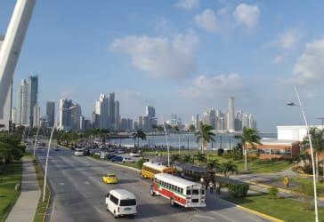 Mega plan a Panamá $189.0000