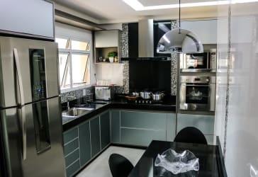 Mantenimiento de electrodomésticos línea blanca por $45.000