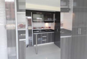 Cocinas integrales de excelente calidad por $ 2.340.000