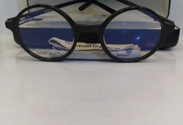 Monturas oftálmicas modelo clásico Jhon Lennon por $88.200