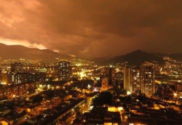 Viaja a Medellín + hospedaje 3 noches por $ 699.000