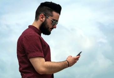 Revisión, mantenimiento y reparación de celulares por $10.000