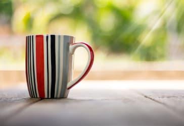 !Lleva ya¡ 12 mugs personalizados por solo $72.000