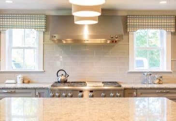 Cocina integral por metro lineal por solo $380.000