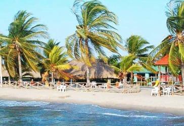 Super plan en Tolú y Coveñas por solo $699.000