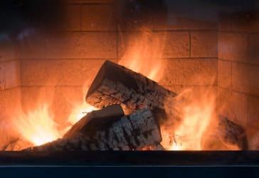!Lleva ya¡ chimenea ecológica artesanal por $ 320.000