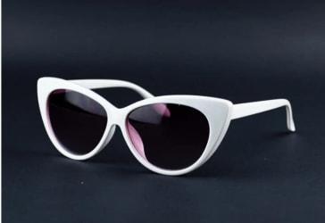 Gafas M130 para dama por $40.000