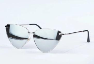 Gafas U812 para dama por $40.000