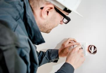 Ofertas de Plomeros / Electricistas