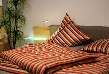 Acolchado cama sencilla por $110.000