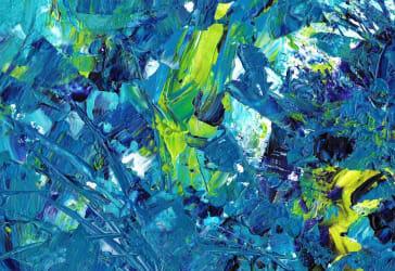 Gran seminario de pintura por solo $70.000