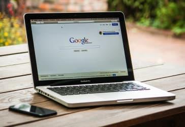 Navega 30 minutos en internet por solo $700
