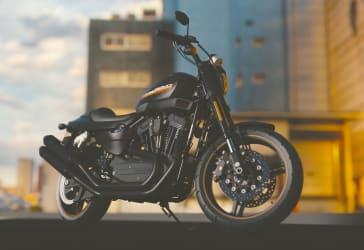 Mantenimiento preventivo y correctivo para motos de 180