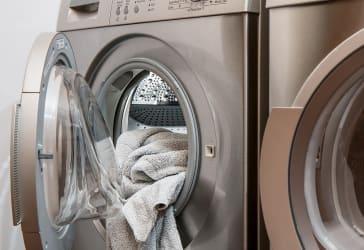 2 Autoservicio de lavado y gratis el secado por $11.000