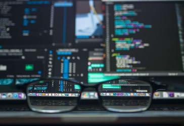 Revisión técnica y diagnóstico de computadores Gratis