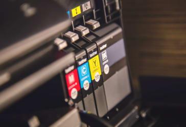 Mantenimiento de impresoras por solo 40.000