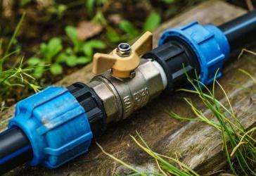 Goteras o fugas de agua por tan solo $25.000