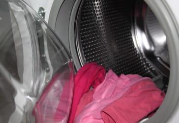 Mantenimiento de tu lavadora por solo $45.000