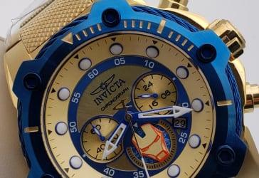 Relojes de Mavel por tan solo $450.000