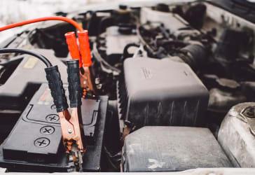 Lleva tu batería usadas por solo $240.000