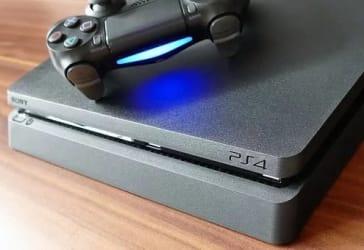Lleva el PS4 1215A por tan solo $780.000