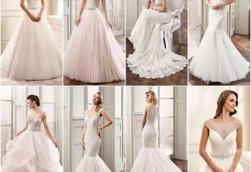 Vestidos para matrimonio, 15 Años y Bautizo a solo $500.000